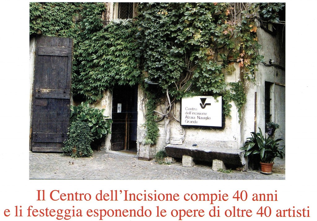 03_Centro_dell_incisione