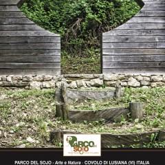 Parco del Sojo 2005-2015