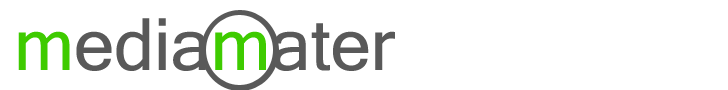 MediaMater